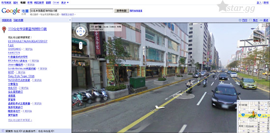 google-map-tw2