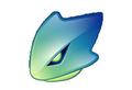 bitspirit_logo